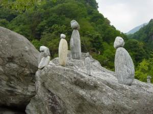 stone-men-3-1472282